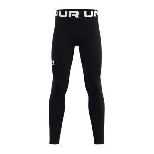 under-armour-coldgear-tight-kids-schwarz-f001-1366374-underwear_front.png