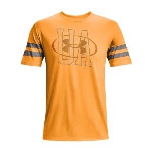 under-armour-originators-lockertag-t-shirt-f857-1366461-fussballtextilien_front.png