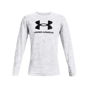 under-armour-abc-camo-langarmshirt-weiss-f100-1366466-underwear_front.png