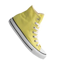 converse-chuck-taylor-as-seasonal-hi-sneaker-gelb-lifestyle-schuhe-herren-sneakers-136812c.png
