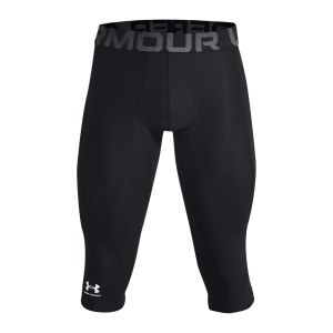 under-armour-heatgear-compression-tight-f001-1368353-underwear_front.png