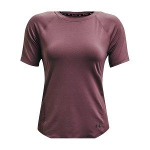 under-armour-rush-mesh-t-shirt-lila-f554-1368366-fussballtextilien_front.png