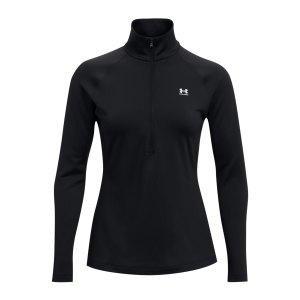 under-armour-auth-halfzip-sweatshirt-damen-f001-1368699-fussballtextilien_front.png
