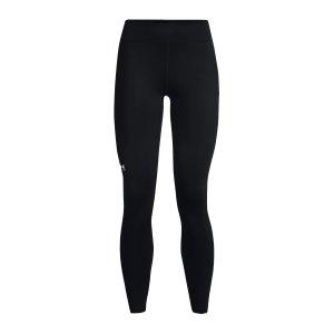 under-armour-authentics-leggings-damen-f001-1368700-laufbekleidung_front.png