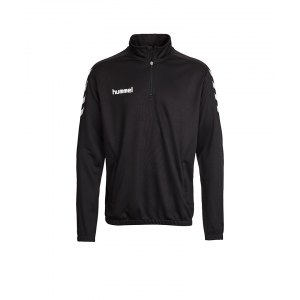 hummel-core-1-2-zip-trainingstop-schwarz-f2001-teamsport-vereine-langarmshirt-reissverschluss-men-herren-36-895.png