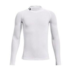 under-armour-heatgear-mock-langarm-kids-f100-1369477-underwear_front.png