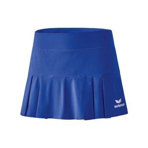 erima-masters-tennisrock-blau-rock-tennisrock-klassisch-zeitlos-women-girls-1410704.png
