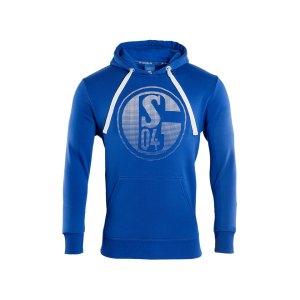 fc-schalke-04-hoody-sweatshirt-signet-blau-weiss-fanshop-langarmshirt-longsleeve-kapuze-kordel-eingrifftasche-14253.jpg