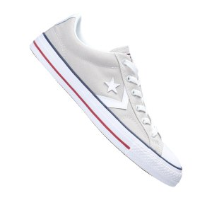 converse-star-player-ox-sneaker-grau-f050-lifestyle-schuhe-damen-sneakers-144148c.jpg
