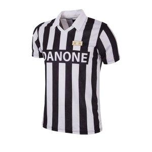 copa-juventus-turin-1992-93-retro-t-shirt-schwarz-weiss-lifestyle-textilien-t-shirts-149.jpg