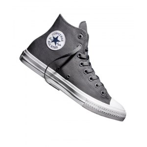 converse-chuck-taylor-all-star-ii-high-sneaker-lifestyle-freizeit-strasse-streetwear-schuh-accessoires-grau-150147c.png