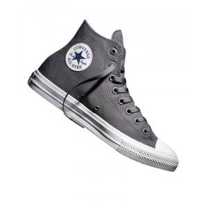 converse-chuck-taylor-all-star-ii-high-sneaker-lifestyle-freizeit-strasse-streetwear-schuh-accessoires-grau-150147c.jpg