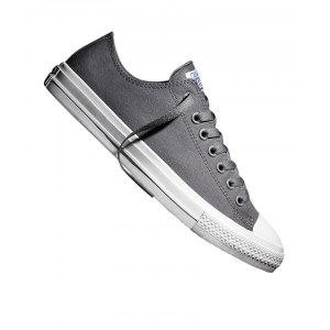 converse-chuck-taylor-all-star-ii-sneaker-lifestyle-freizeit-strasse-streetwear-schuh-accessoires-grau-150153c.png