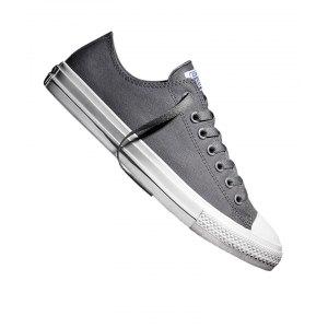 converse-chuck-taylor-all-star-ii-sneaker-lifestyle-freizeit-strasse-streetwear-schuh-accessoires-grau-150153c.jpg