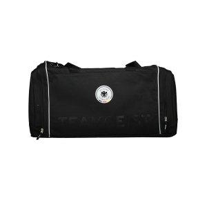 dfb-deutschland-sporttasche-schwarz-replicas-zubehoer-nationalteams-15056.jpg