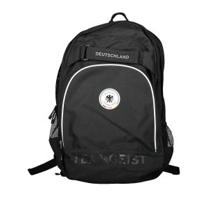 dfb-deutschland-rucksack-schwarz-replicas-zubehoer-nationalteams-15057.png