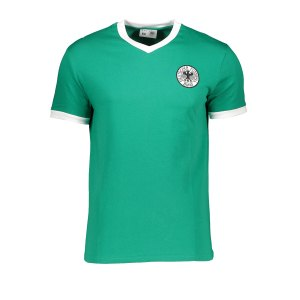 dfb-deutschland-t-shirt-away-retro-gruen-replicas-t-shirts-nationalteams-15121.jpg