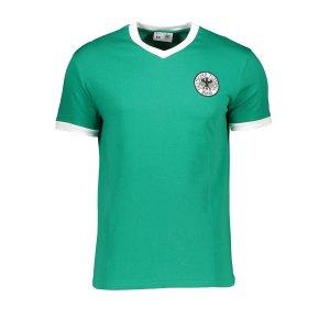 dfb-deutschland-t-shirt-away-retro-gruen-replicas-t-shirts-nationalteams-15121.png