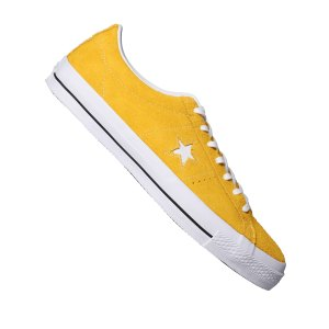 converse-one-star-ox-sneaker-gelb-lifestyle-schuhe-herren-sneakers-153064c.png