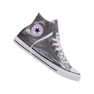 converse-chuck-taylor-as-high-sneaker-silber-damenschuh-frauen-woman-lifestyle-freizeit-shoe-153177c.jpg
