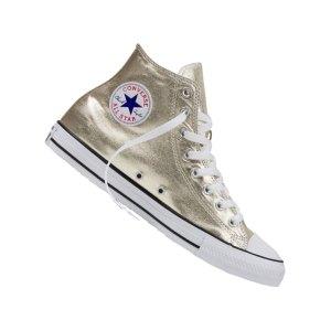 converse-chuck-taylor-as-high-sneaker-gold-damenschuh-frauen-woman-lifestyle-freizeit-shoe-153178c.jpg