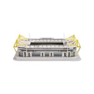 bvb-borussia-dortmund-3d-stadionpuzzle-grau-fanshop-fussball-verein-leidenschaft-mannschaft-15332000.jpg