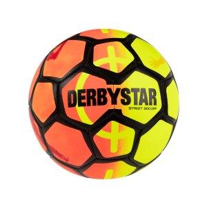 derbystar-street-soccer-fusball-orange-gelb-f752-equipment-fussbaelle-1535.jpg