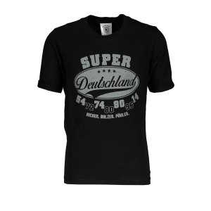 dfb-deutschland-t-shirt-kids-schwarz-replicas-t-shirts-nationalteams-15364.png