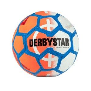 derbystar-street-soccer-fussball-orange-weiss-f716-equipment-fussbaelle-1537.jpg