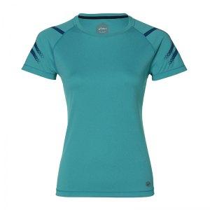 asics-icon-top-t-shirt-running-damen-f1274-running-sportlich-alltag-freizeit-154540.jpg
