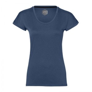 asics-capsleeve-top-t-shirt-running-damen-f1273-running-kult-sportlich-alltag-freizeit-154541.jpg