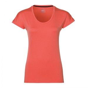 asics-capsleeve-top-t-shirt-running-damen-f6051-damen-frauen-laufen-joggen-running-sport-154541.jpg
