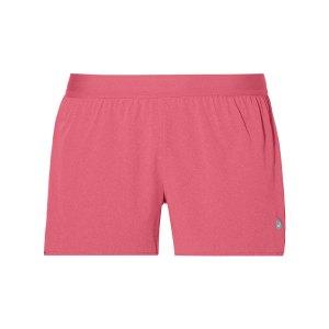 asics-3-5-in-short-woven-running-damen-pink-f700-154553-running-textil-hosen-kurz-laufen-joggen-rennen-sport.jpg