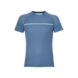 asics-top-t-shirt-running-blau-f0793-laufkleidung-ausdauersport-shortsleeve-kurzarm-154582.jpg