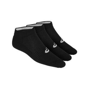 asics-3er-pack-ped-sock-socken-schwarz-f0009-socken-struempfe-teamsport-ausruestung-fussbekleidung-155206.jpg