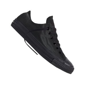 converse-chuck-taylor-as-low-sneaker-damen-schwarz-lifestyle-sneaker-sportstyle-damen-155563c.jpg