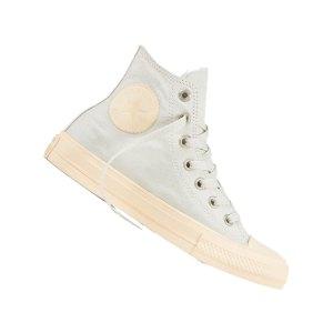 converse-chuck-taylor-as-ii-hi-sneaker-damen-gelb-schuh-shoe-damen-women-frauen-sneaker-155723c.jpg