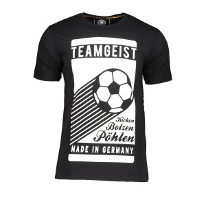 dfb-deutschland-teamgeist-t-shirt-schwarz-replicas-t-shirts-nationalteams-15582.png