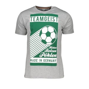dfb-deutschland-teamgeist-t-shirt-grau-replicas-t-shirts-nationalteams-15588.png