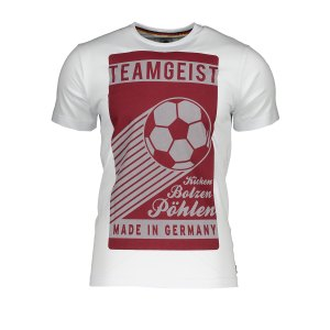 dfb-deutschland-teamgeist-t-shirt-weiss-replicas-t-shirts-nationalteams-15594.png