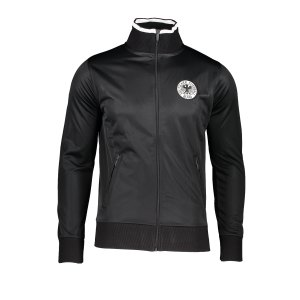 dfb-deutschland-retro-sweatjacke-schwarz-replicas-jacken-nationalteams-15644.png