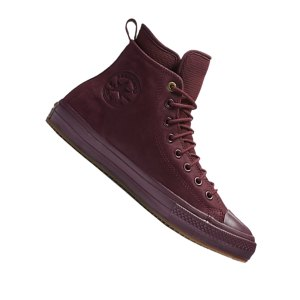 converse-chuck-taylor-as-waterproof-sneaker-f036-lifestyle-outfit-style-freizeit-sportlich-157458c.png
