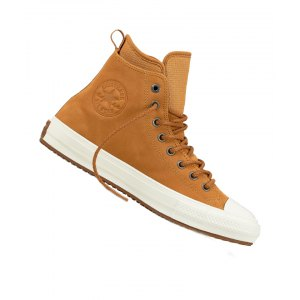 converse-chuck-taylor-as-waterproof-sneaker-f237-lifestyle-outfit-style-alltag-freizeit-sportlich-157461c.png