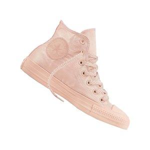 converse-chuck-taylor-as-hi-sneaker-damen-f817-lifestyle-schuh-shoe-freizeit-157627c.png
