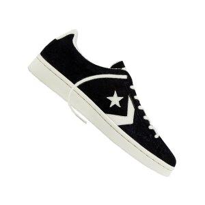converse-pro-leather-ox-sneaker-schwarz-f001-sneaker-turnschuhe-boots-lifestyle-trend-mode-157838c.jpg