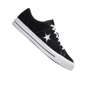 converse-one-star-ox-sneaker-schwarz-weiss-f001lifestyle-freizeit-alltag-158371c.jpg