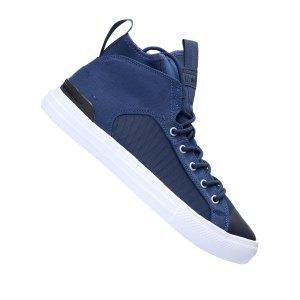 converse-chuck-taylor-as-ultra-mid-sneaker-f426-lifestyle-schuhe-herren-sneakers-159631c.jpg