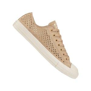 converse-chuck-taylor-all-star-ox-sneaker-braun-sneaker-turnschuhe-boots-lifestyle-trend-mode-160462c.jpg