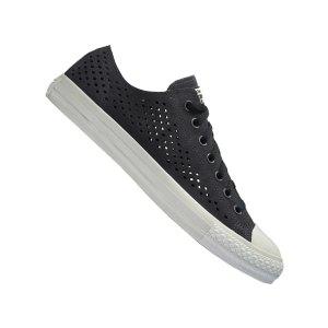 converse-chuck-taylor-all-star-ox-sneaker-schwarz-sneaker-turnschuhe-boots-lifestyle-trend-mode-160464c.png