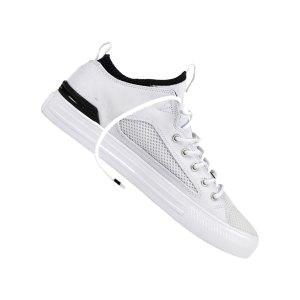 converse-chuck-taylor-as-ultra-ox-sneaker-f002-lifestyle-freizeit-strasse-160481c.jpg